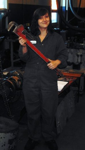 big-wrench
