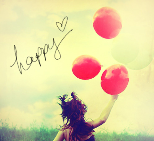 Blog Happy 2