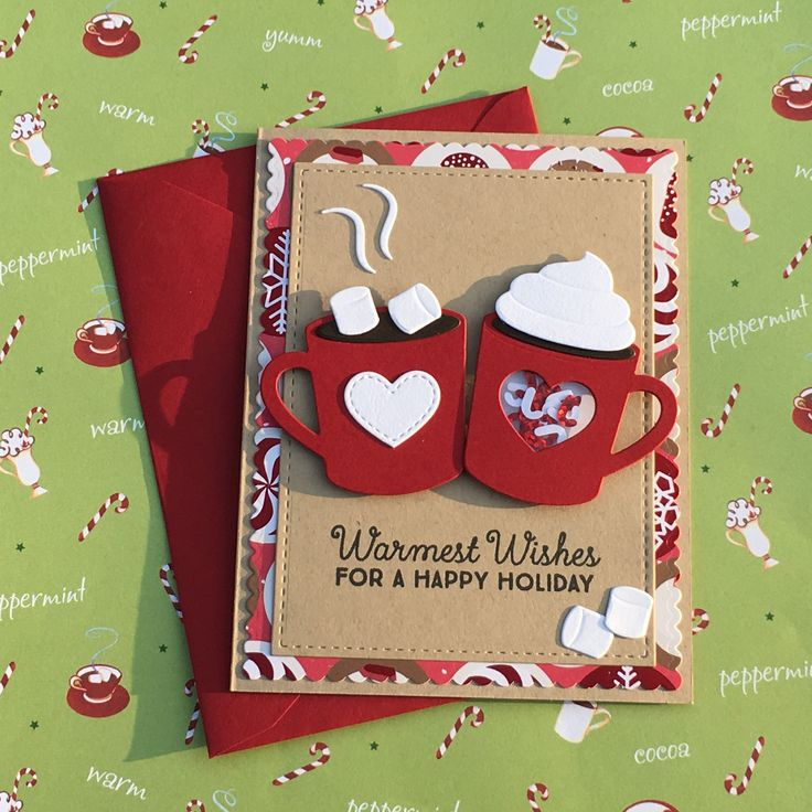 Blog Happy Card